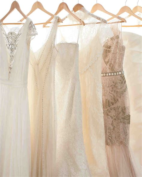 Wedding Gown Checklist by The Ultimate Of Honor Checklist Martha Stewart Weddings