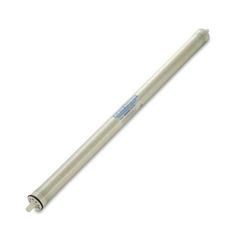 Membrane 1000 Gpd Vontron 4021 dow filmtec bw30 2540 ro membrane 1000 gpd