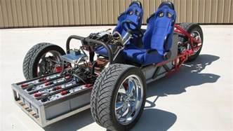 le eigenbau elektroautos noch zu teuer selber bauen anleitung folgt