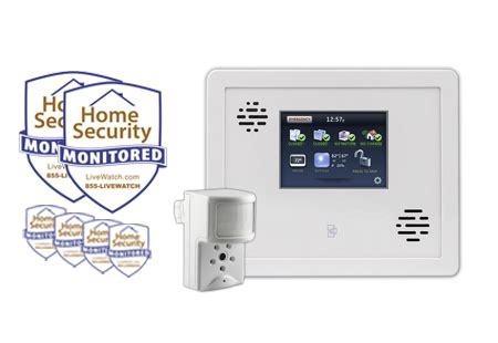 wireless alarm system ge wireless alarm system cellular