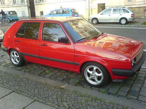 Volkswagen Hatchback 1990 28 Images 1990 Volkswagen