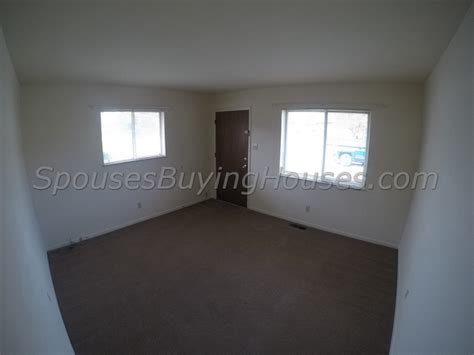 2 bedroom houses to buy we buy your house indianapolis bedroom 2 spouses buying houses
