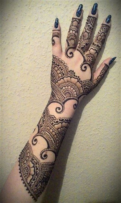 henna tattoo using blackening shoo 24 best mendhi design references for images on