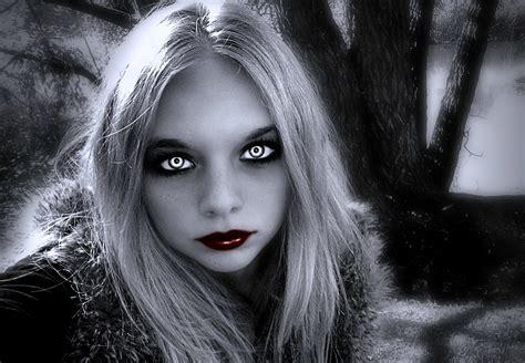 wallpaper dark girl mystical full hd wallpaper and background image