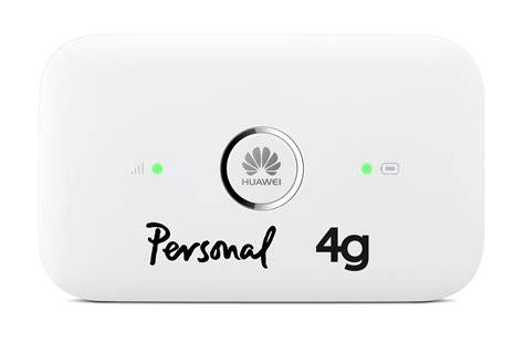 Modem Usb Wifi Mifi Huawei nuevos m 243 dems 4g wi fi para m 243 vil de personal y