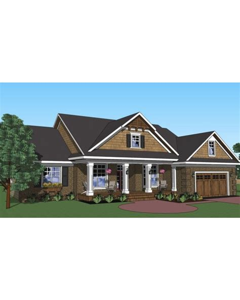 modern cape cod style homes vintage modern cape cod style house plans so replica houses