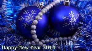 top 10 happy new year 2014 wallpapers all free download