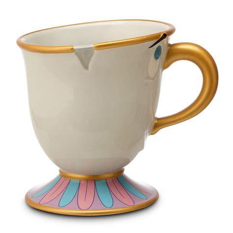 A Tea Coffee Cup gift guide 2014 disney edition nerdist