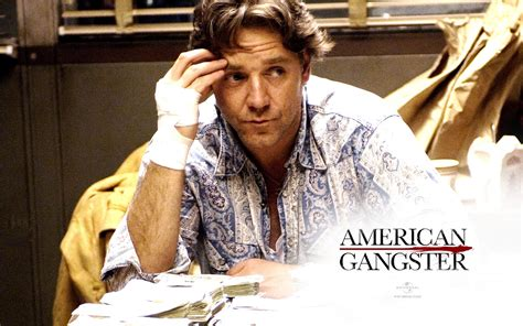 film gangster full movies american gangster picture nr 34458