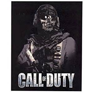 call of duty bedroom set discount comforter sets call of duty bedding sets