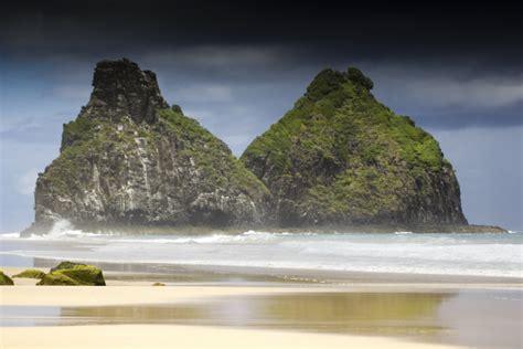 voyforums bellezas del ecuador y del mundo 40 maravillas naturales de sudamerica 101 lugares incre 237 bles