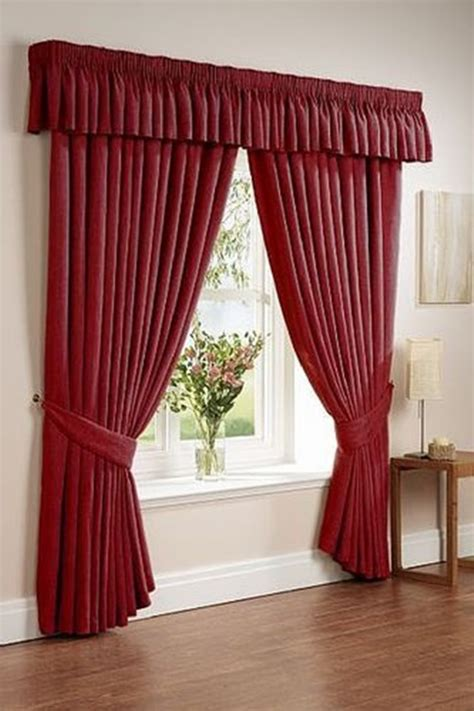 type of curtains the different types of curtains accessories interior design