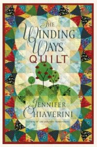 Fiction Books About Quilting by Quilting Fiction Enjoy A Quilt Themed Novels Carol S