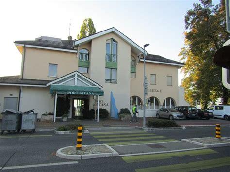 auberge port gitana auberge port gitana hotel bellevue suisse voir les