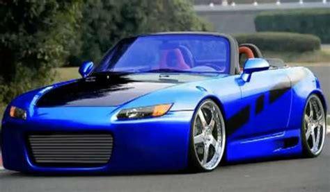 Imagenes De Autos Modificados Part 26 Tuning Carros Modificados Juegos De Carros