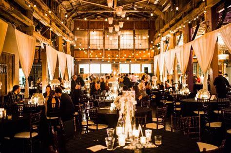 Design Floor Plans Weddings