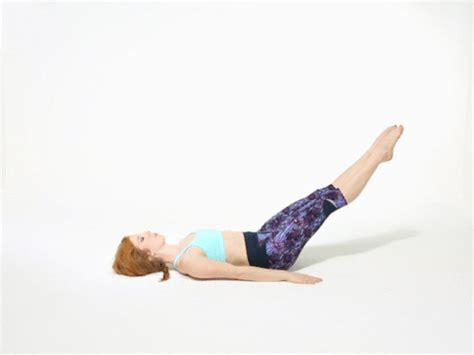 classic pilates that as ab exercises fitness magazine