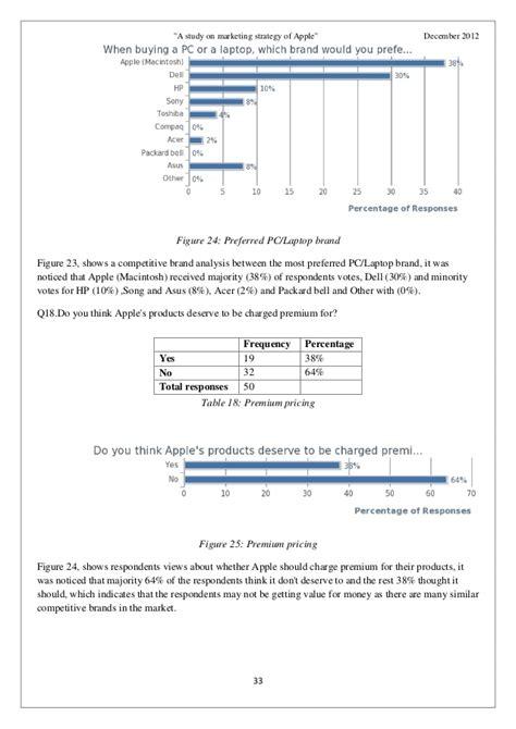 dissertation statistical services dissertation statistical service hull dissertation