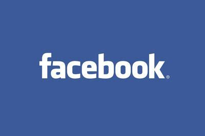 tutorial logo facebook learn facebook tutorial how facebook works