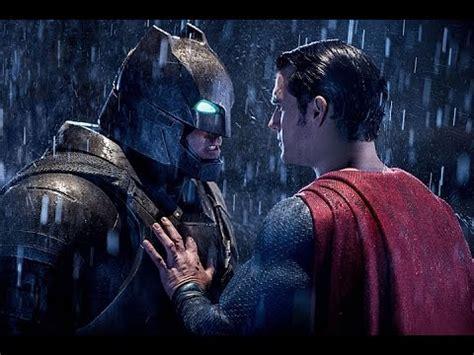 descargar pelicula batman vs superman ver batman vs superman pelicula online gratis