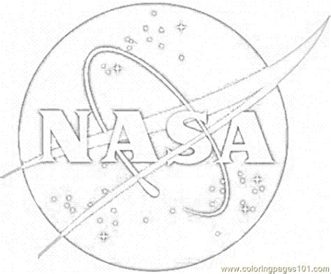 astronomy coloring sheets stars page 2 pics about space