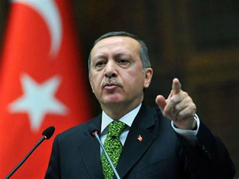 tayyip erdogan biography in urdu erdogan hails opera house project as symbol of istanbul