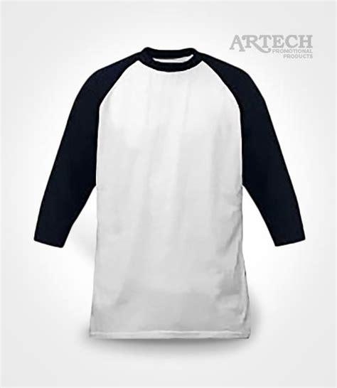 The A Team 04 T Shirt baseball 3 4 sleeve t shirt custom printed team apparel
