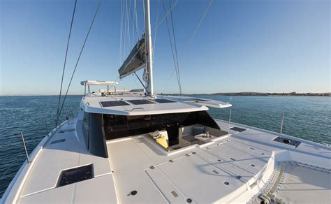 catamaran boat show international multihull show boat show multihulls
