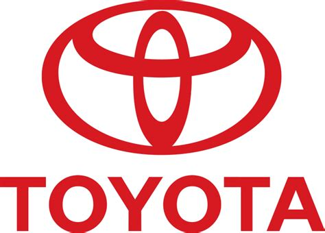 Toyota Dealers Southern California New Used Toyota Dealer In Augusta Me Near Waterville