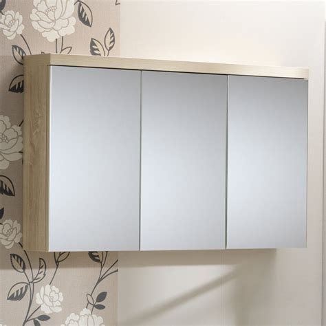 mirrored bathroom cabinets uk genesis eden mirrored cabinets 400mm to 1200mm genesis