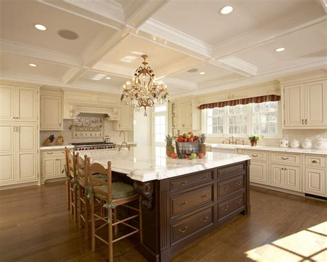 Nyc Kitchen Design New York Kitchen Design Home Design
