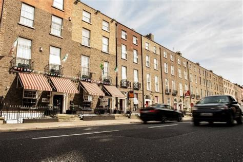 my place hotel hostel dublin from 163 103 lastminute