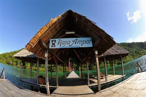 raja at dive lodge resort raja at dive lodge updated 2017 prices hotel