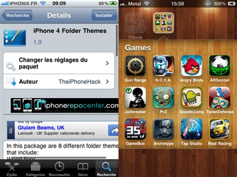 iphone themes folder location hackstor iphone 4 folder themes 1 0