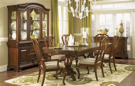 legacy dining room furniture legacy classic evolution dining room furniture 17304