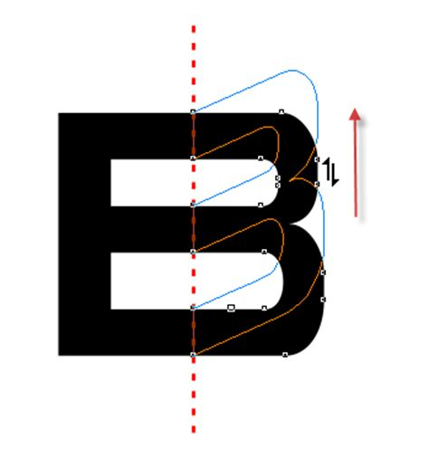 desain kamar xtc membuat logo dengan modifikasi objek teks di coreldraw