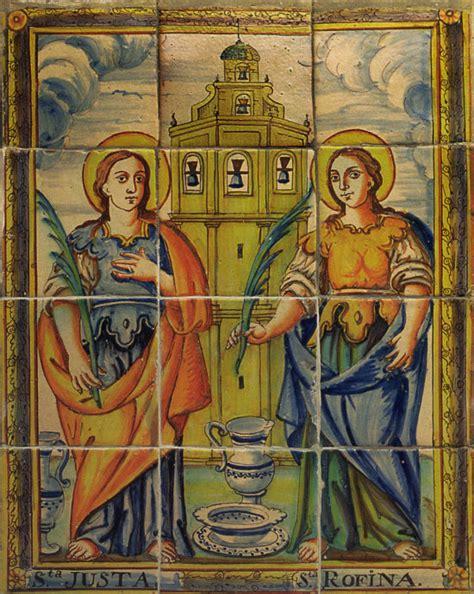 imagenes religiosas en ceramica www retabloceramico com