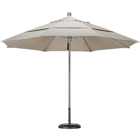 Commercial Patio Umbrellas Restaurants Pools Hotels Commercial Patio Umbrella