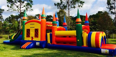 how much to buy a bounce house how much to buy a bounce house 28 images obstacle course rental bouncey bounce