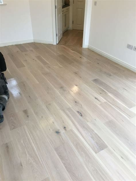 Can You Stain Wood Floors by Best 25 Hardwood Floor Refinishing Ideas On
