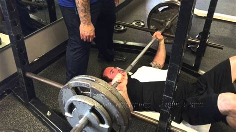 benching 300 pounds benching 300 lbs gains only journey to 300 lb bench press