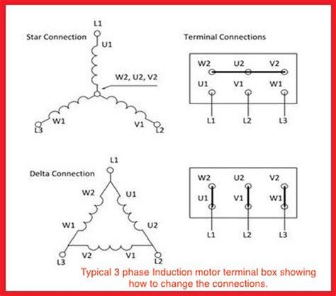 baldor single phase wiring diagram wiring diagram