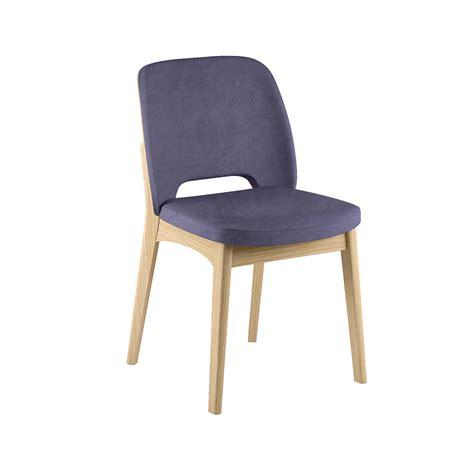 Sun Lounge Chair by Sun Lounge Chair Adriano Seating