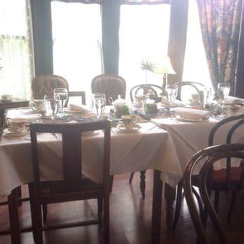 tea room sumner the secret garden tea room gift shop tea rooms sumner wa reviews photos yelp