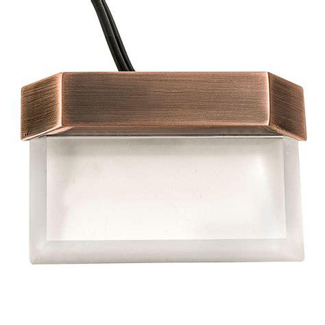 lamp malibu  voltage lighting    outdoor