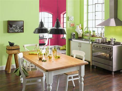 außenstoff farbtöne wohnzimmerschrank hochglanz weiss