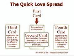 tarot spreads the true tarot card spread tarot reading psychic magic and spells