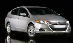 canada new car prices 2010 new cars in canada reviews foto gambar modifikasi