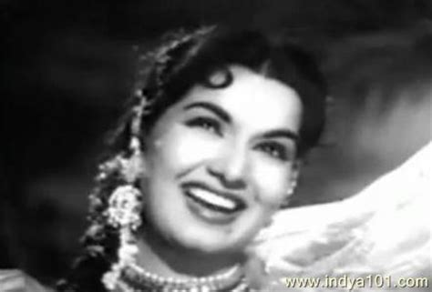biography of hindi film actress shyama 1st name all on people named shyama songs books gift