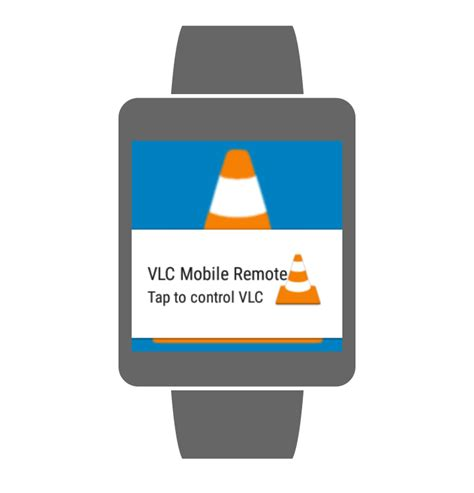Mobile Remote by Vlc Mobile Remote Pc Mac Android Apps On Play